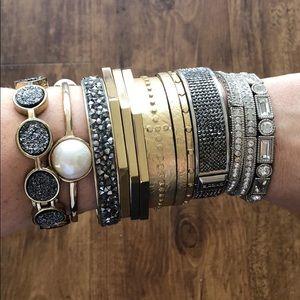 Chico's Bracelets